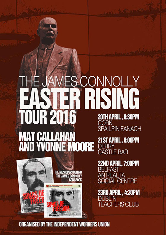 Easter_Rising_Tour
